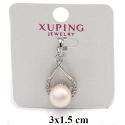 Przywieszka Xuping - MF2950