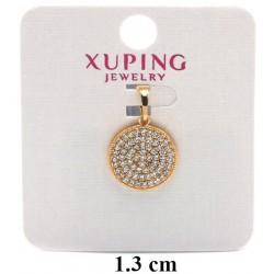 Przywieszka Xuping - MF2967
