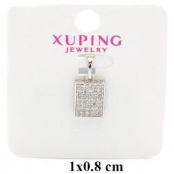 Przywieszka Xuping - MF2969