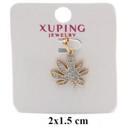Przywieszka Xuping - MF2970