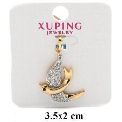 Przywieszka Xuping - MF2971