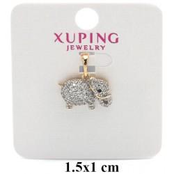 Przywieszka Xuping - MF2972