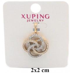 Przywieszka Xuping - MF2974