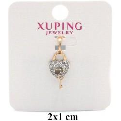 Przywieszka Xuping - MF2975