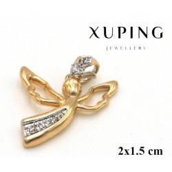 Przywieszka Xuping - MF2976