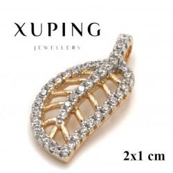 Przywieszka Xuping - MF2977