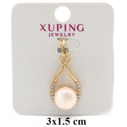 Przywieszka Xuping - MF2989