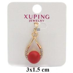 Przywieszka Xuping - MF2989-2
