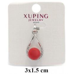 Przywieszka Xuping - MF2990