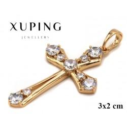 Przywieszka Xuping - MF4034