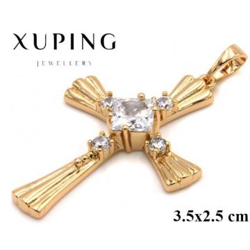 Przywieszka Xuping - MF4035
