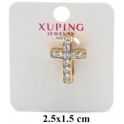 Przywieszka Xuping - MF4045