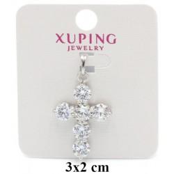 Przywieszka Xuping - MF4046