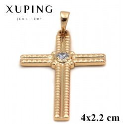 Przywieszka Xuping - MF4106