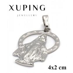 Przywieszka Xuping - MF4127