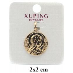 Przywieszka Xuping - MF4140