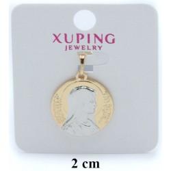 Przywieszka Xuping - MF4142