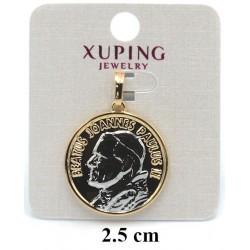 Przywieszka Xuping - MF4143