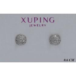 Kolczyki Xuping - MF2777-1