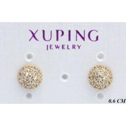 Kolczyki Xuping - MF2777-2