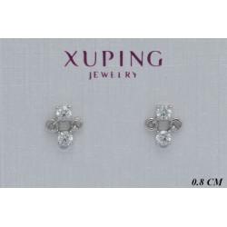 Kolczyki Xuping - MF2778-1