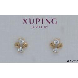 Kolczyki Xuping - MF2778-2