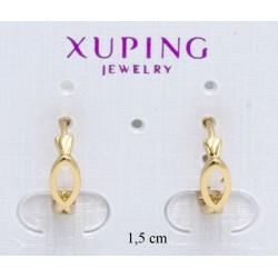 Kolczyki Xuping - MF2931