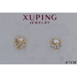 Kolczyki Xuping - MF2947