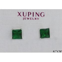 Kolczyki Xuping - MF2949-2