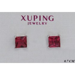 Kolczyki Xuping - MF2949-3