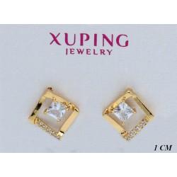 Kolczyki Xuping - MF2952-1