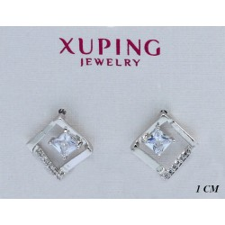 Kolczyki Xuping - MF2952-2