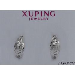 Kolczyki Xuping - MF4223