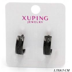 Kolczyki Xuping - MF2941