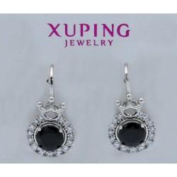Kolczyki Xuping - MF2983-2