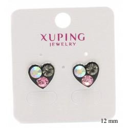 Kolczyki Xuping - MF4056