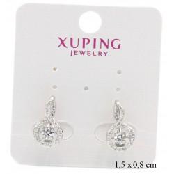 Kolczyki Xuping - MF4225