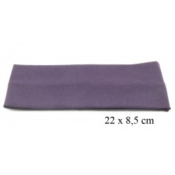 Opaski elastyczne - Lycra Szeroka OLS12