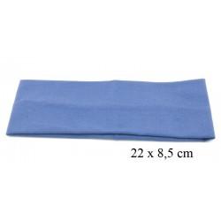 Opaski elastyczne - Lycra Szeroka OLS13