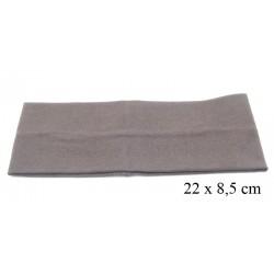 Opaski elastyczne - Lycra Szeroka OLS15
