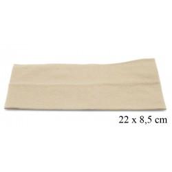 Opaski elastyczne - Lycra Szeroka OLS18
