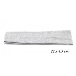 Opaski elastyczne - Lycra Szeroka OLS21