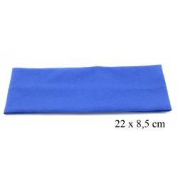 Opaski elastyczne - Lycra Szeroka OLS22