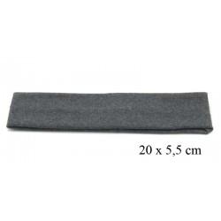 Opaski elastyczne - Lycra Wąska OLW2