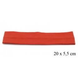 Opaski elastyczne - Lycra Wąska OLW10