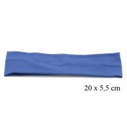 Opaski elastyczne - Lycra Wąska OLW13