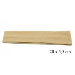 Opaski elastyczne - Lycra Wąska OLW18