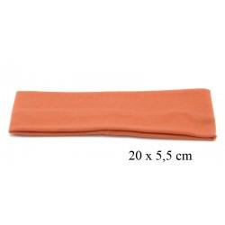 Opaski elastyczne - Lycra Wąska OLW20