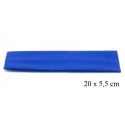Opaski elastyczne - Lycra Wąska OLW22