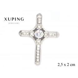 Przywieszka Xuping - MF4234